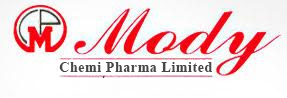Mody Chemi-Pharma Limited