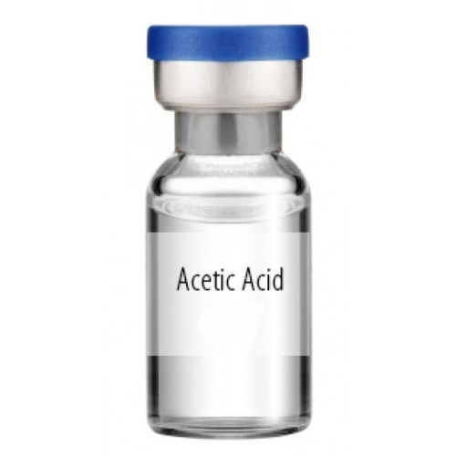 HBR in Acetic acid 33 percentage